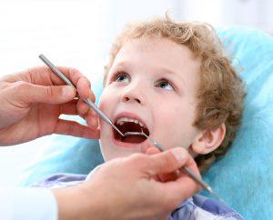 Family dentist Boise, Idaho Street Dental